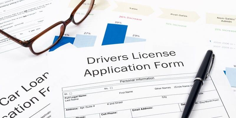 Orland Park license reinstatement lawyer