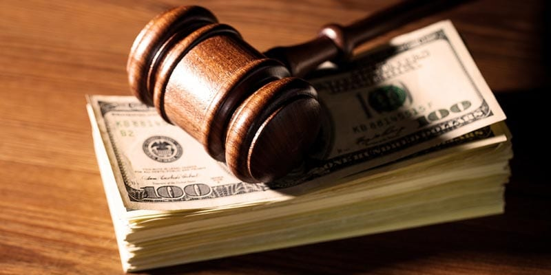 Orland Park spousal support lawyer
