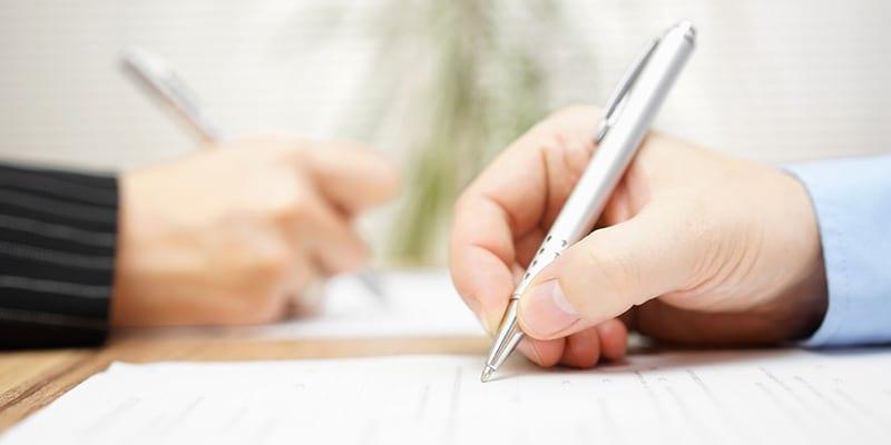 Orland Park cohabitation agreement lawyer