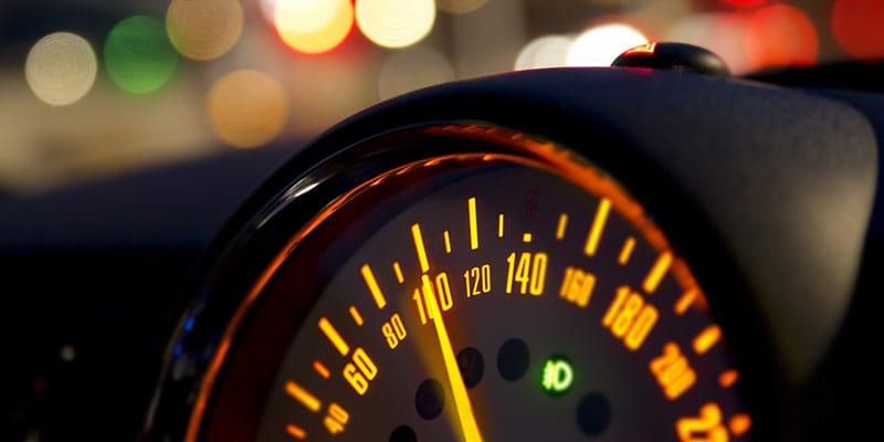 Homewood aggravated speeding lawyer