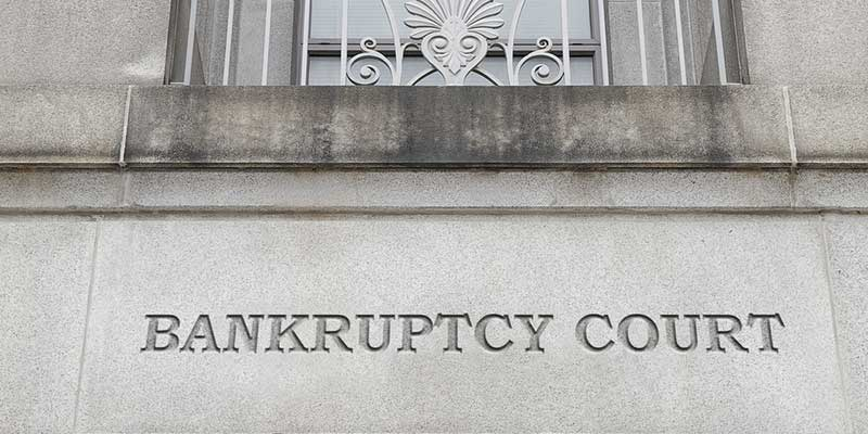 Homewood bankruptcy lawyer