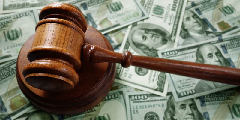 Homewood child support lawyer