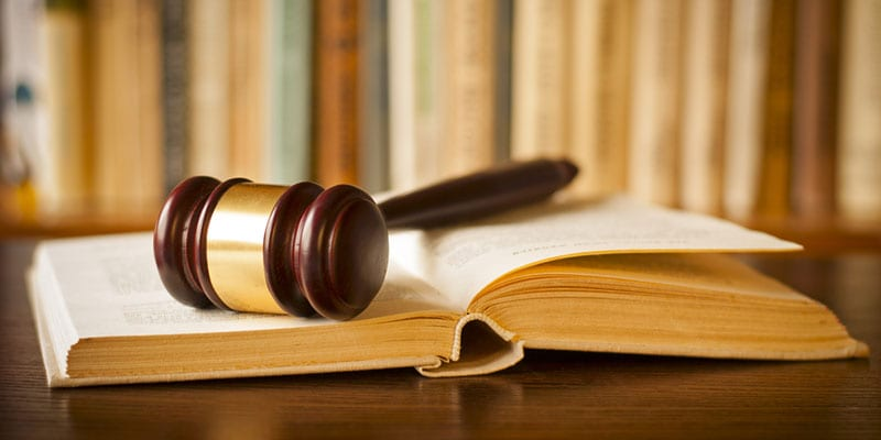 Orland Park guardianship attorney