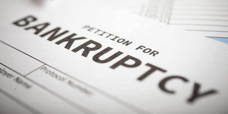 Joliet bankruptcy attorney