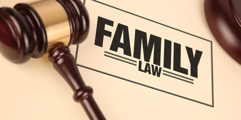 Image result for Family Law Attorney